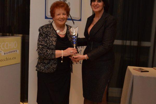 Premio RES AULICA