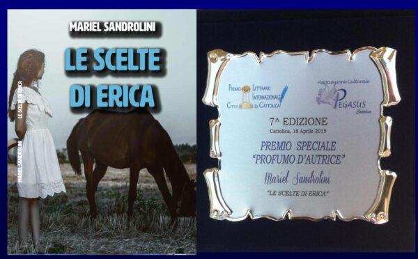 Annullato l'incontro a Novi di Modena
